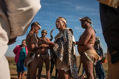 "South Africa's First Nations Have Been Forgotten. ""As Pretoria prepares to confront the legacy of colonial and apartheid-era land theft, hardly anyone seems to care about the claims of the country's earliest inhabitants—the Khoisan. World Conflicts, Global Conflict, Apartheid, Political Issues, Pretoria, Foreign Policy, First Nations, A Team, South Africa"