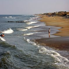 Diving North Carolina's Outer Banks | Travel   Leisure