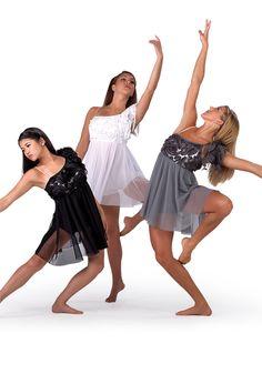 костюмы для современного танца фото: 16 тыс изображений найдено в Яндекс.Картинках