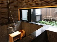 machiya interior - Google Search