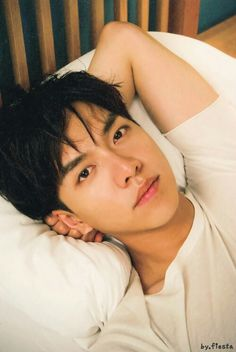 Lee Seung Gi Lee Seung Gi, Korean Music, Korean Drama, Asian Actors, Korean Actors, Kelly Hu, Sexy Asian Men, Lee Sung, Korean Star