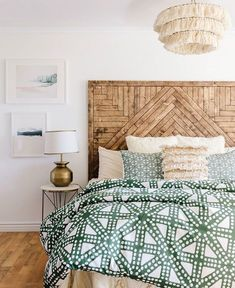 Image result for urban outfitters zoe wodarz