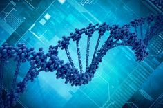 Pioneering cancer gene therapy gets green light  and $475000 price tag