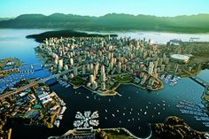Vancouver, Canada... #Travel #Vancouver #Canada #timelinephotos #photo #image .. See more... https://www.facebook.com/chris.wysocki1/media_set?set=a.972958849399514.1073741839.100000562257390&type=3