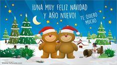 Tarjeta De Cumpleaños-Amor isla hermosa tarjeta /& FREEPOST para marido esposa socio