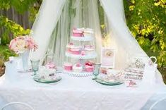 https://www.google.com/search?q=tea party decor