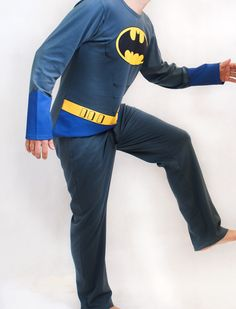 pijama_masculino_winter_herois_batman_cinza_01_thais_gusmao