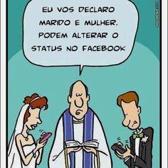#cartoon #socialmedia #funny