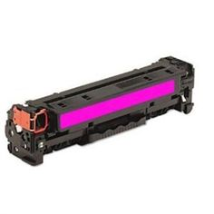 Buy Printer Ink and Toner Cartridges online with Fast, Free Next Day Delivery. Find Inkjet, Laser Cartridges and Printer Paper for all printers Printer Toner Cartridge, Laser Toner Cartridge, Printer Types, Hp Printer, Magenta, Laser Printer Toner, Printer Supplies, Black, Colors