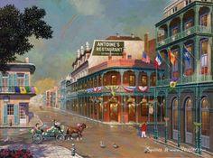 Antonines-New-Orleans-800