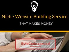 ### Ultimate AMAZON Niche Keyword Guideline!!! ### Niche Website Building Service That Makes Money!!! ### Profitable Niche Selection And Complete Keyword Research!!! So what are you waiting for? Let's get your Niche Website — contact us at +880 1737 196111 to discuss our Niche Website building services. Visit Our Service Page For Details:https://goo.gl/heTgls