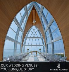 Explore luxury wedding locations from The Ritz-Carlton and begin planning your big day in romantic city and resort destinations worldwide. Wedding Spot, Bali Wedding, Dream Wedding, Wedding Halls, Wedding Stuff, Wedding Locations, Wedding Themes, Wedding Venues, Wedding Ideas