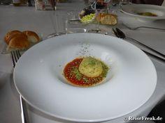 Instagram-Bild: #zemono Restaurant #Slowenien #wb1001rb #wbpinslo #Reiseberichte auf http://ift.tt/2drV5bm #bestpresstory @sloveniainfo @Feelslovenia
