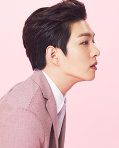 Changsub BTOB - Remember That