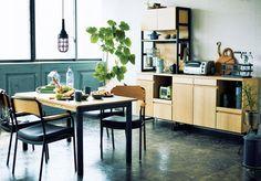 Room105一覧 | ≪unico≫オンラインショップ:家具/インテリア/ソファ/ラグ等の販売。