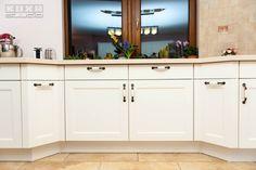 Bucatarie Pipera   Kuxa Studio   Odette Kitchen Cabinets, Studio, Home Decor, Decoration Home, Room Decor, Cabinets, Studios, Home Interior Design, Dressers