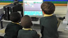 Children should not start formal school lessons until the age of six or seven, a group of educationalists says.