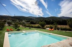 Piscina Villas | Villas Swimming Pool