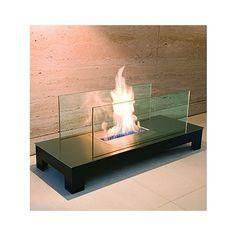 Floor Flame by Radius - einrichten-design.de