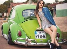 volkswagen classic cars and collectibles Jetta A4, Carros Vw, Volvo Wagon, Kdf Wagen, Cj Jeep, Bus Girl, Girly Car, Vw Vintage, Volkswagen Group