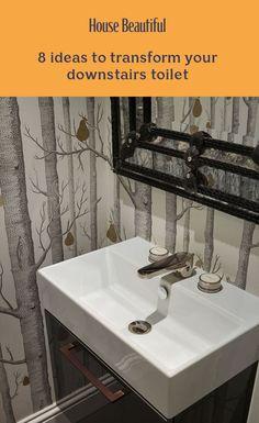 Shower Curtains 3d Film Star 7 Shower Curtain Waterproof Fiber Bathroom Windows Toilet Lemon Firm In Structure