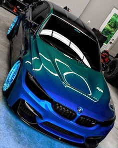 Name this BMW model ? And tag a friend who love bmw Luxury Sports Cars, Cool Sports Cars, Best Luxury Cars, Sport Cars, Bmw Sports Car, Carros Lamborghini, Carros Audi, Bmw Autos, Bmw M5