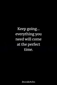 Inspirational Quotes about life to give you motivation in life, inspirational quotes that work today Motivational Quotes Change, Short Inspirational Quotes, Inspiring Quotes About Life, Positive Quotes, Quotes About Giving Up, Giving Quotes, Quotes About Keep Going, Quotes About Winning, Quotes On Success