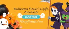 send special gifts to Tokyo, Japan Personalized Fathers Day Gifts, Fathers Day Presents, Gifts For Father, Happy Fathers Day, Father's Day Flowers, Halloween Flowers, Father's Day Specials, Best Banner, Special Flowers