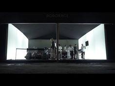❝ Roborace muestra lo difícil que es hacer carreras con coches autónomos [VÍDEO] ❞ ↪ Puedes leerlo en: www.divulgaciondmax.com