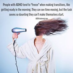 Are You Time Blind? Learn 12 Ways to Use Every Hour Effectively Adhd And Autism, Adhd Kids, Mental Illness, Chronic Illness, Adhd Quotes, Teen Quotes, Adhd Facts, Adhd Help, Adhd Brain