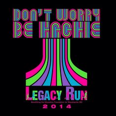 Registration for the 2014 Legacy Run opens on August 1st! 10k, 5K, and 1 Mile Fun Run benefiting WISD Ed. Foundation! pic.twitter.com/8d6xAgGO0c