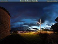 cruce gusterita sibiu - Căutare Google Romania, Northern Lights, Sf, Nature, Travel, Google, Naturaleza, Viajes, Aurora Borealis