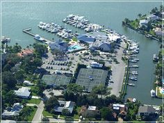 Eau Gallie Yacht Club  321-773-2600  321-773-6020 fax  100 Datura Drive  Indian Harbour Beach, FL 32937