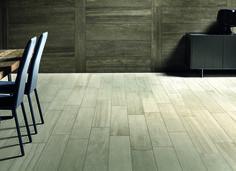 floor tiles, feature wall tiles, stone look tiles: verse chestnut