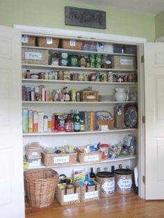 150 Dollar Store Organizing Ideas and Projects for the Entire Home - Page 32 of 150 - DIY & Crafts