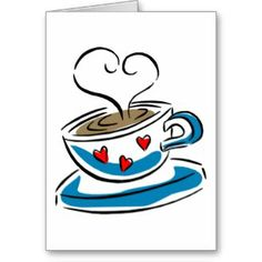 Coffee-Themed Valentine's Cards Cards to use when giving coffee as a gift to a java lover on Valentine's Day. Valentine's cards with coffee. Geek Christmas Gifts, Great Christmas Presents, Valentine Day Gifts, Coffee Lover Gifts, Coffee Lovers, Wedding Postage, Make Your Own Card, Geek Gadgets, Hobbies And Interests