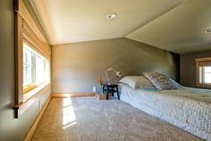 tiny house 2 bedrooms - Google Search