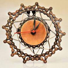 handicraft bike parts - Pesquisa Google