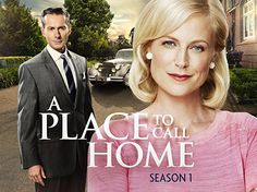 Amazon.com: A Place to Call Home, Series 1: Marta Dusseldorp, Brett Climo, Noni Hazlehurst, Craig Hall, David Berry, Abby Earl, Arianwen Parkes-Lockwood, Frankie J. Holden, Roger Hodgman, Lynne Maree Danzey, Mark Joffe, Lynn Hegarty, Ian Barry, Trent Atkinson, Bevan Lee, Rick Held, Hamilton Budd, Tony Morphett, Sarah Walker, Chris Martin Jones: Amazon Digital Services LLC