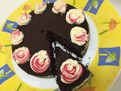 Chocolate Cake Without Oven/Chocolate Cake in Frying Pan Ingredients Egg Sugar Glass (Powdered) Baki. Chocolate Cake, Fries, Oven, Sugar, Desserts, Food, Chicolate Cake, Tailgate Desserts, Chocolate Cobbler