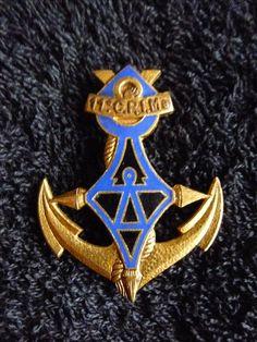 11e Cie Portée d'Infanterie de Marine