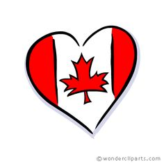 I am Canadian! Canadian Things, I Am Canadian, Canada 150, Visit Canada, Backpacking Canada, Canada Travel, Canada Day Images, Canada Day Crafts, Armadillo