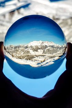 Kitzbüheler Alpen - Die schönsten Ski -Pisten für Genießer! Mountains, Nature, Photography, Travel, Photos, Vacation Pictures, Argentina, Travel Pictures, Waiting