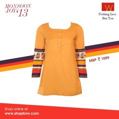 You say you never get carried away easily. But you can't rule out exceptions.  For all your shopping needs - www.shopforw.com