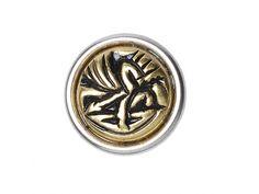 Noosa coins daric chunks | Petite collectie bestel je bij Jewelzenmore