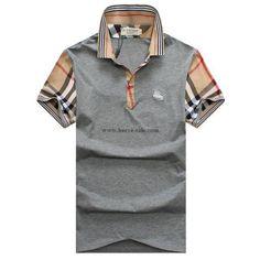 Burberry Men M-3XL T-Shirt 2014-2015 BTS109