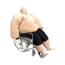 obesity - Google Search Baby Strollers, Google Search, Children, Baby Prams, Young Children, Boys, Kids, Prams, Strollers