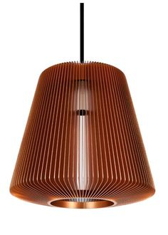 12 Best EOQ by Michael Young images | Pendant lighting