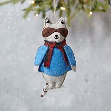 Holiday Decorations, Holiday Décor & Christmas Décor | West Elm