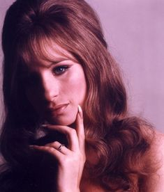 So beautiful - Barbra Streisand Photo (3250074) - Fanpop